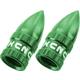 KCNC Presta Valve Caps
