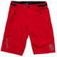 Troy Lee Design Skyline MTB Shorts Men's Size 38 in Red