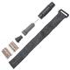 Blackburn Plugger Tire Plug Kit Kit