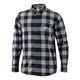 Troy Lee Designs Grind Flannel 2016