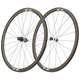 Revin Cycling R35 Carbon Road Wheelset