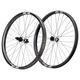 Revin Cycling E29 Carbon Enduro Wheelset
