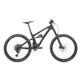 Yeti SB6C X01 Eagle Jenson V1 Bike 2016