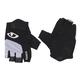 Giro Bravo Gel Bike Gloves Men's Size XX Large in Red