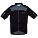 Pearl Izumi Elite Pursuit Cycling Jersey
