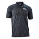 Troy Lee Designs Ride Polo