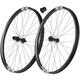 Revin Cycling E27 Pro Carbon MT Wheelset
