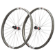 Revin Cycling E29 Pro Carbon MT Wheelset