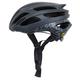 Bell Falcon Mips Joy Ride Helmet