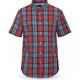 Dakine The Ox Shirt