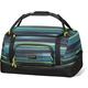Dakine Recon 80L Wet/Dry Duffle Bag