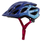 Bell Coast Joy Ride Helmet