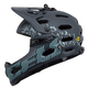 Bell Super 3R Mips Joy Ride Helmet