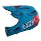 Leatt Helmet DBX 5.0 V26