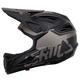 Leatt Helmet DBX 5.0 V30