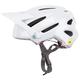 Bell Hela Joyride Mips Helmet