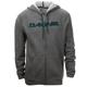 Dakine Stitch Rail Jacket