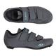Giro Women's Techne Road Bike Shoes