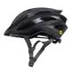 Bell Drifter Mips Helmet