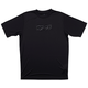 Royal Core SS Jersey Men's Size Small in Black/Black
