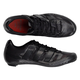 Giro Prolight Techlace Road Bike Shoes
