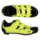 Giro Techne Men's Road Bike Shoes