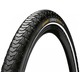 Continental Contact Plus 700C Tire