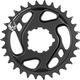 SRAM Eagle X-SYNC2 Cold Forged Chainring