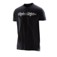 Troy Lee Designs Signature Tee