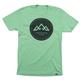Tasco MTB Big Dot T-Shirt