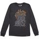 Tasco MTB Manzanita L/S T-Shirt