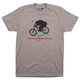 Tasco MTB Braaap Bear T-Shirt