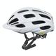 Giro Bronte Mips Helmet