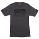 Tasco MTB Black Flag Sessions Ride Shirt