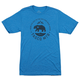 Tasco MTB Bear Seal Sessions Ride Shirt
