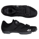 Giro W Cylinder Shoes Women's Size 42 in Bright Pink/Black