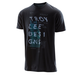 Troy Lee Designs Cosmic Dawn Tee