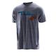 Troy Lee Designs Fast Cells Tee