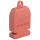 SRAM Bleed Block Monoblock For Level Ultimate/Tlm, Etap Road Hydro