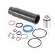 Fox 32/34 Fit Damper Seal Kit