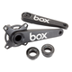 Box One Vector M30-P Cranks