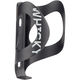 Whisky No.9 C1 Carbon Water Bottle Cage