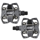 Time Atac MX 2 Pedals Gray