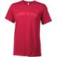 All-City Script Logo Men's T-Shirt