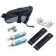 MSW Ride and Repair Kit