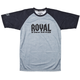 Royal Heritage SS Jersey