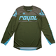 Royal Victory Race LS Jersey