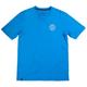 Sombrio Badge T-Shirt