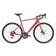 Argon 18 Krypton CS 105 Bike 2018 Red Matte, L