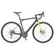 GT Grade Carbon Ultegra Bike 2017
